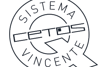 SISTEMA VINCENTE CETOS